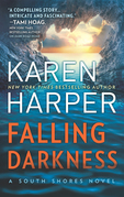 Falling Darkness (South Shores, Book 3)