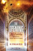 The Opening (Al-Fatiha)