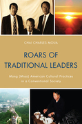 Roars of Traditional Leaders