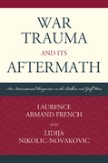 War Trauma and its Aftermath
