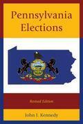 Pennsylvania Elections