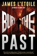 Bury the Past