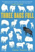 Three Bags Full: A Sheep Detective Story