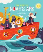 The Story of Noah's Ark