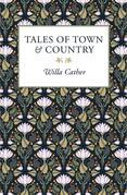 Tales of Town & Country