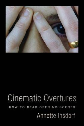 Cinematic Overtures
