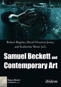 Samuel Beckett and Contemporary Art