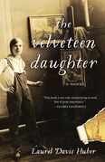 The Velveteen Daughter