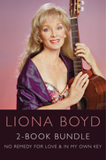 Liona Boyd 2-Book Bundle