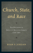 Church, State, and Race
