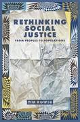 Rethinking Social Justice: From 'Peoples' to 'Populations'