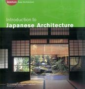 Introduction to Japanese Architecture