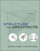 Structure for Architects: A Primer