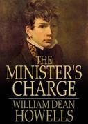 The Minister's Charge: Or, the Apprenticeship of Lemuel Barker