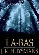 La-Bas: Back There