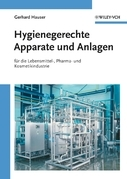 Hygienegerechte Apparate Und Anlagen