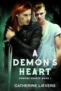 A Demon's Heart