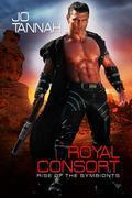 Royal Consort