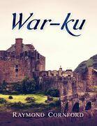 War-ku