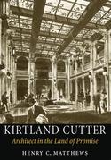 Kirtland Cutter