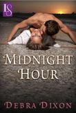 Midnight Hour: A Loveswept Classic Romance
