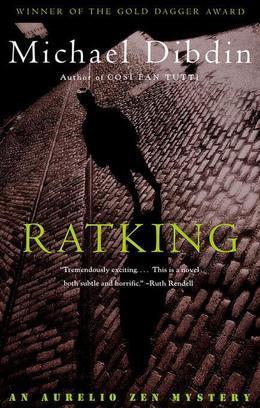Ratking