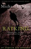 Ratking