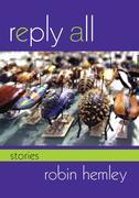 Reply All: Stories