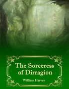 The Sorceress of Dirragion