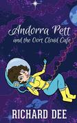 Andorra Pett and the Oort Cloud Caf