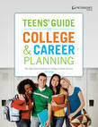 Teens' Guide to College & Career Planning 11th Edition