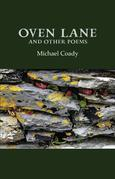 Oven Lane and Other Poems