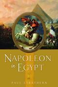 Napoleon in Egypt