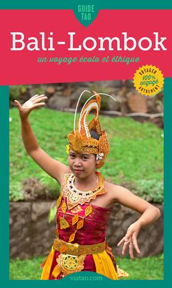 Bali - Sud de l'île