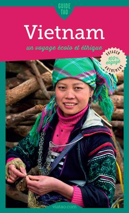 Centre et Sud du Vietnam