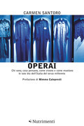 Operai