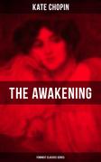 THE AWAKENING (Feminist Classics Series)