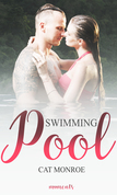 Swimming Pool. Erotische Geschichte