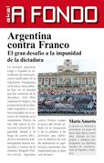 Argentina contra Franco