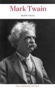 Mark Twain (ReadOn Classics)
