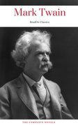 Mark Twain (ReadOn Classics)