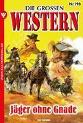 Die großen Western 198