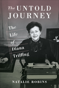 The Untold Journey