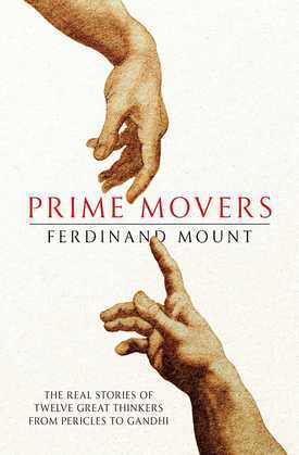 Prime Movers