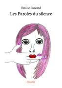 Les Paroles du silence