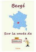 Sur la route de Roubillac