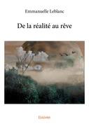 De la réalité au rêve