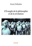 L'Évangile de la philosophie et de la révolution