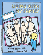GROW: Living with My Family