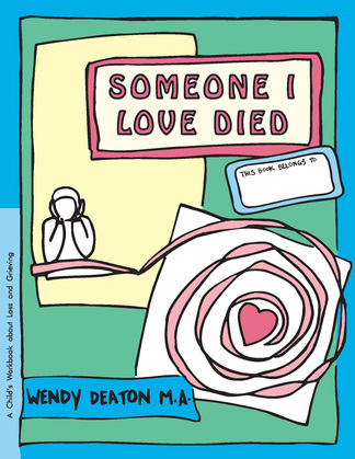 GROW: Someone I Love Died